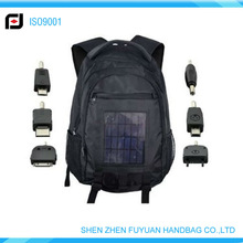 rechargeable electric battery backpack sprayer