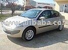 Rent A Car Bulgaria Varna Burgas Sofia service