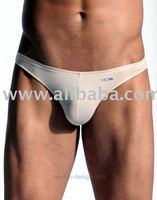 Men's Underwear,Sexy underwear.Men's Briefs