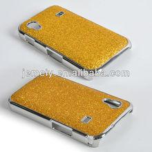 Glitter Bling Hard Case for samsung ace s5830