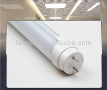 3020 8w led tube8 2015 new led tube