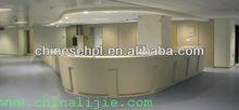 LIJIE indoor compact laminate