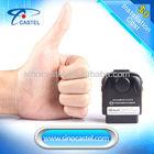 Sim-card GSM OBDII Code Scanner