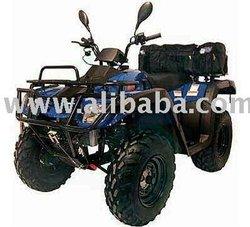 Taotao - 300 4X4 ATV