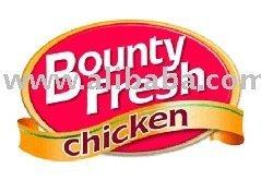 Bounty fresh Chicken