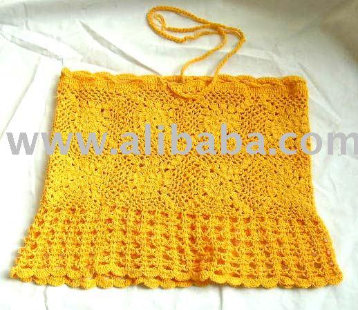 Free Crochet Pattern 40515 Shawl : Lion Brand Yarn Company