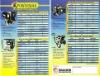 Powermark diesel products