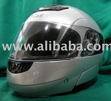 VOMO1 Helmet