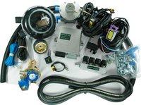 4cly lpg injection full kit