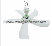five leaves silent energy saving home and coffee ceiling fans