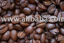 Highland Huehue Coffee Beans