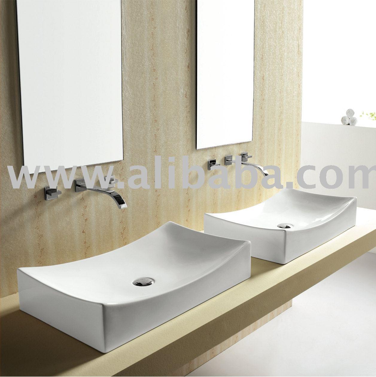 Bathroom Wash Basin : basin / Wash Basin / Bathroom Sink, View wash basin basin art basin ...