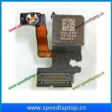 MP-120 Spare For Full Iphone 5 Camera Iphone 5 Backside Camera Iphone 5Iphone 5 Repair Parts