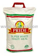 PRIDE Super Maize Meal