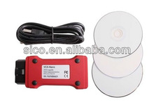The Newest Product !! 2013 Cheap Price Allscanner VCX VCM IDS Scanner Diagnostic Programming