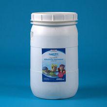 70% Calcium Hypochlorite tablet granular SGS sodium process