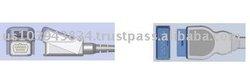 AMC: GE/MARQUETTE EXTENSION CABLE (CB-A400-1102A)