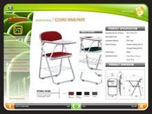 Cosmo MNR / MPR School furniture