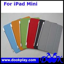 Smart Cover Case for Apple iPad mini