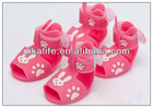 SIZE 1 summer Casual dog running shoes