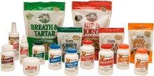 Nutri-Vet pets product