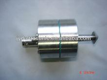 transducer ultrasonic fogger