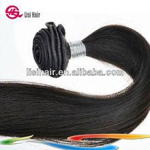 Sensational Seamless 5A Top Quality Hair Wholesale Alibaba Spanish