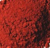 Red Oxide Powder
