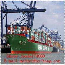 nike mercurial international forwarder to Leon from Nanjing