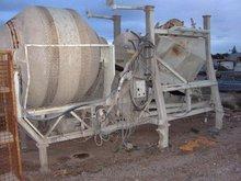 betonieres 500 litres concrete mixer
