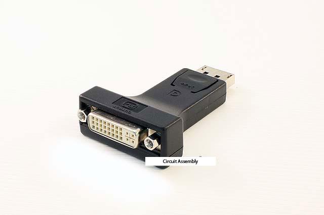 Mediatek Preloader Usb Vcom Port Windows 7 X64