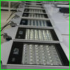 2013 high power led street lights led lighting products