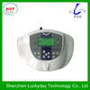 Far infrared therapy physical detox machine
