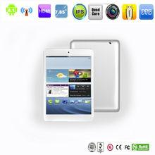 low cost hot sale tablet korea