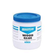 MAGPOW Polyvinyl acetate glue