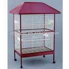 parrot cage/bird cage/pet cage