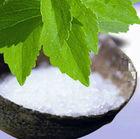 High Purity Nature Sweetener Stevia Leaf Extract Powder Stevioside RA 98%
