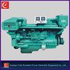 Super Marine Engine Mtu for Sale