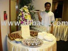Prima Diet Catering Service
