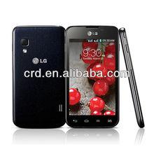 LG Optimus L5 II Dual E455 mobile phone (wholesales / drop shipping worldwide)