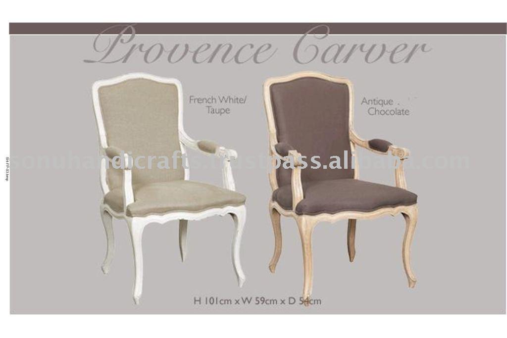 muebles de la provenza