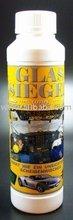 Nano Glass Sealant 250ml bottle