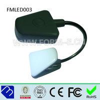 Sky FMLED003 bookmark led light