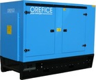 OVJ60 Generating Set