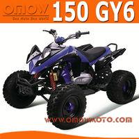 Automatic 150cc All Terrain Vehicle