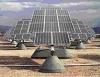 SOLAR PANELS TUV IEC CE UL VDE ISO Monocrystalline $2.95 / watt