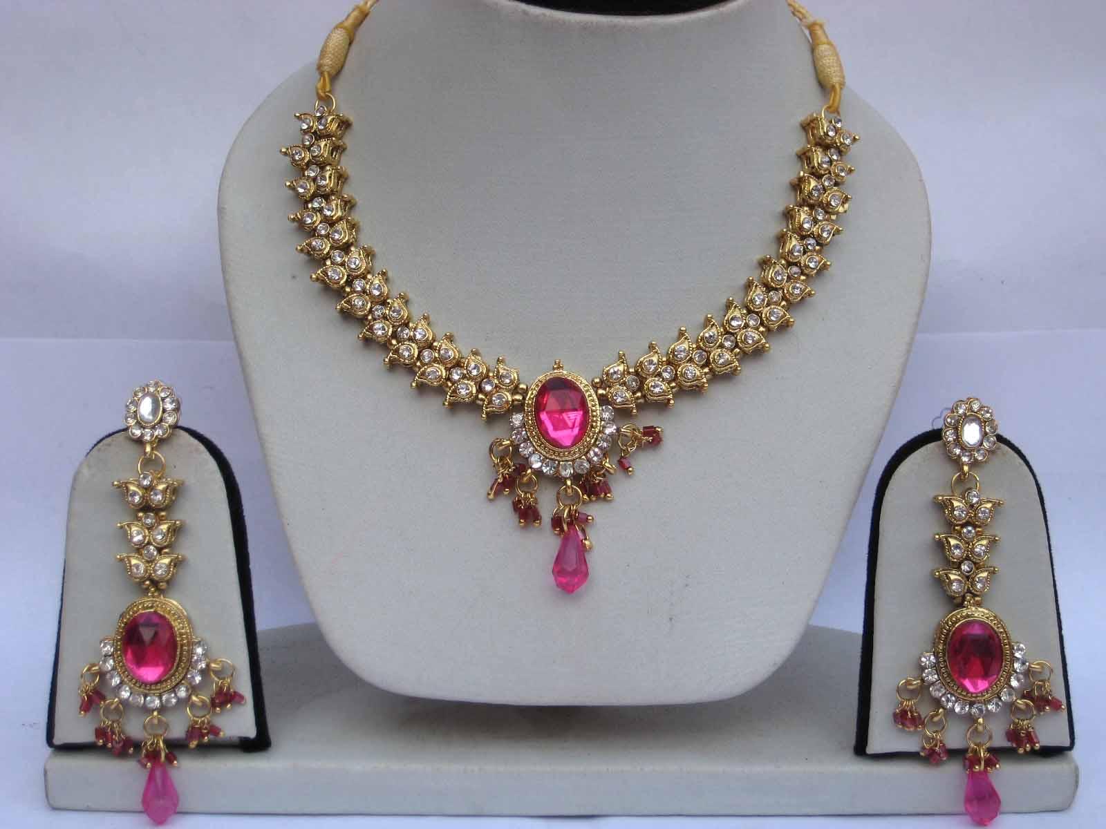 jewellery stores, jewellery online, jewellery fashion, indian jewellery designs, indian jewellery, jewellery definition, jewellery making, jewellery exchange-119
