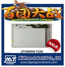 Laptop screen 15.6'' led screen LP156WH4-TLN2