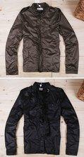 Branded Men's Jackets, branded Men's wear, fashion men's wear, men's apparels, men's clothing, designer men's wear