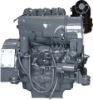 Deutz Engines and spare parts